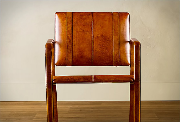 buckle-chair-antique-chestnut-3.jpg | Image