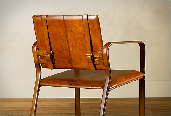 buckle-chair-antique-chestnut-4.jpg