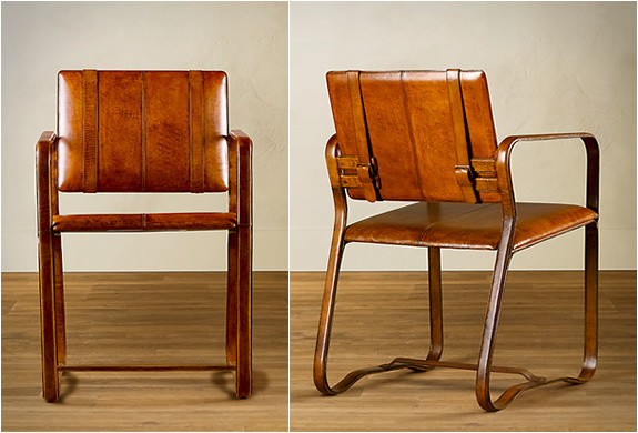 buckle-chair-antique-chestnut-5.jpg