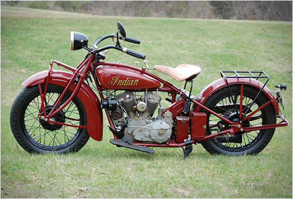 bucks-indian-motorcycles-2.jpg