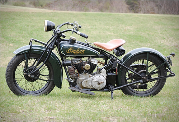 bucks-indian-motorcycles-3.jpg | Image
