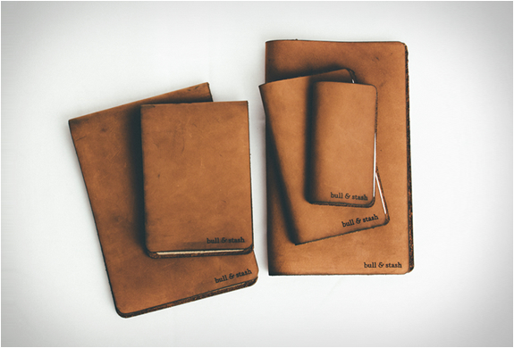 bull-stash-notebooks-3.jpg | Image