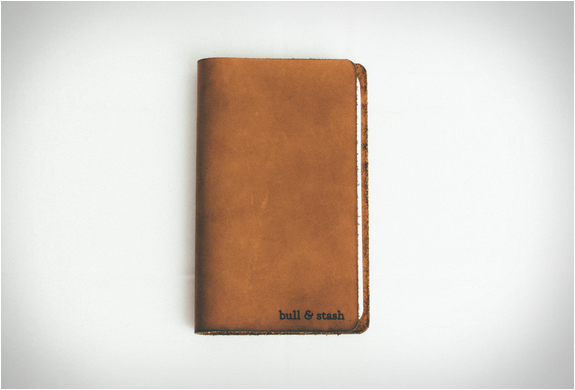 bull-stash-notebooks-8.jpg