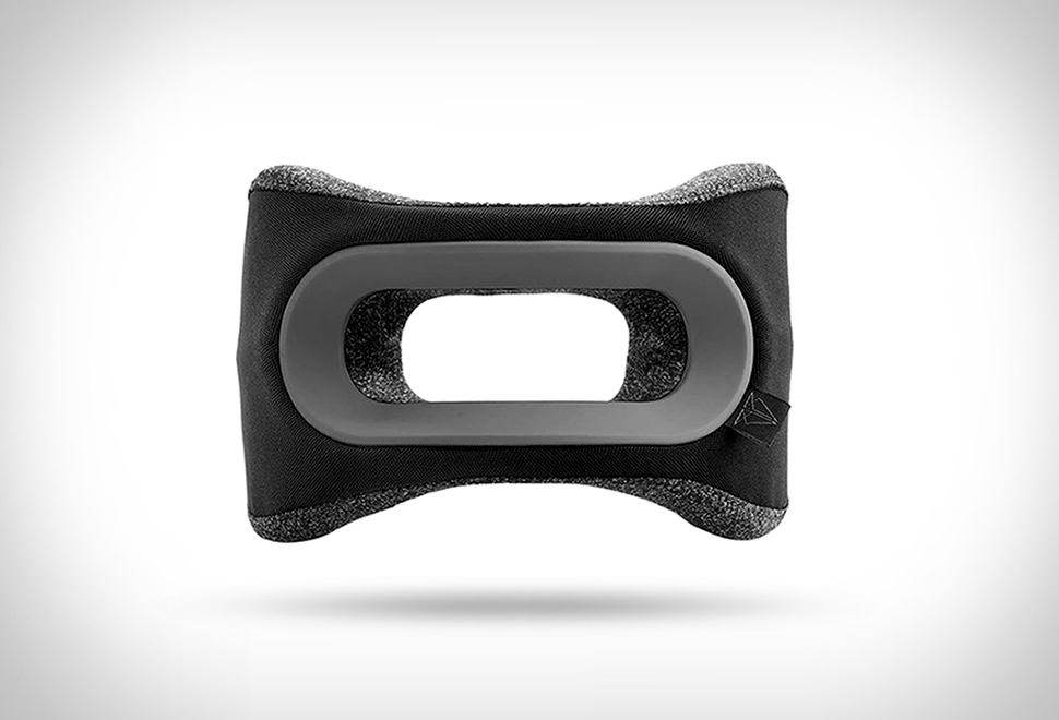 BullRest Travel Pillow | Image