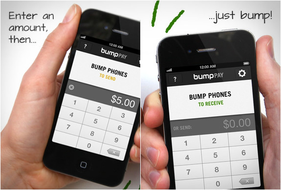 bump-pay-app-2.jpg | Image