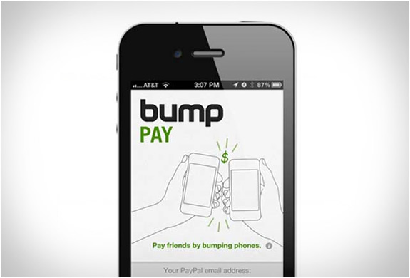 bump-pay-app-3.jpg | Image