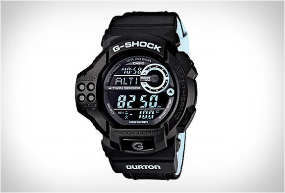 burton-g-shock-watch-2.jpg