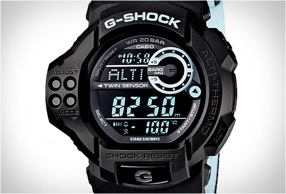 burton-g-shock-watch-3.jpg