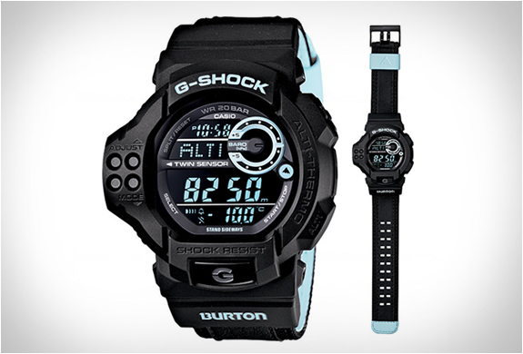 burton-g-shock-watch-4.jpg