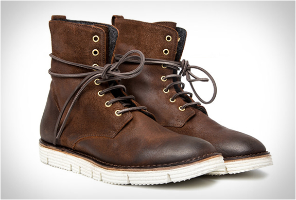 buttero-ankle-boots-2.jpg | Image