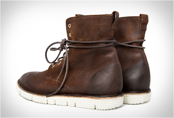 buttero-ankle-boots-4.jpg | Image