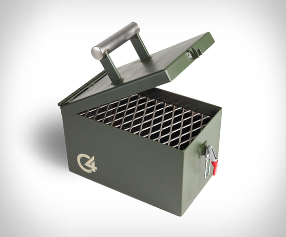 c4-portable-grill-3.jpg | Image