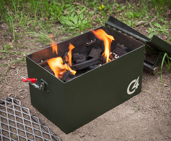 c4-portable-grill-5.jpg | Image