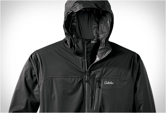 cabelas-xpg-storms-edge-stretch-jacket-2.jpg | Image