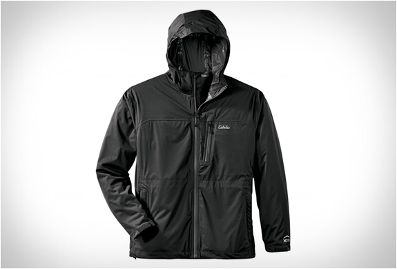cabelas-xpg-storms-edge-stretch-jacket-3.jpg | Image