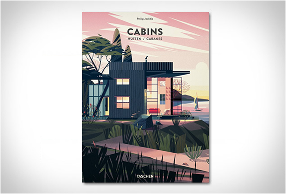 Cabins | Image