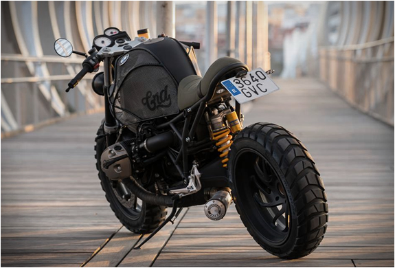 cafe-racer-dreams-bmw-r1200s-4.jpg | Image