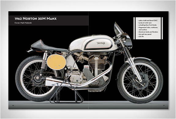 cafe-racers-book-3.jpg | Image