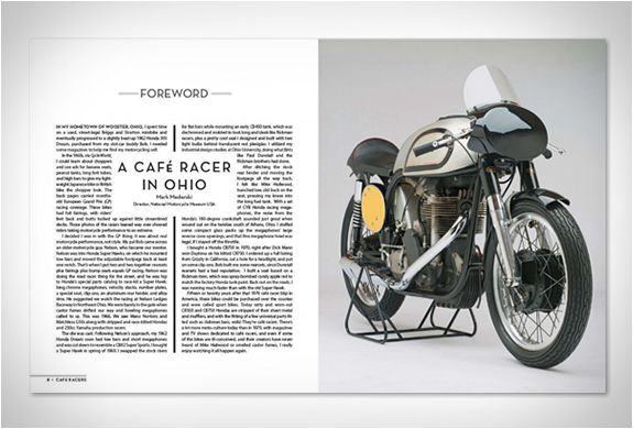 cafe-racers-book-4.jpg | Image