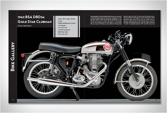 cafe-racers-book-5.jpg | Image