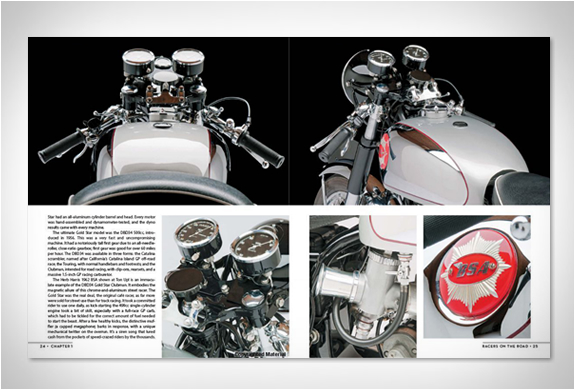 cafe-racers-book-6.jpg