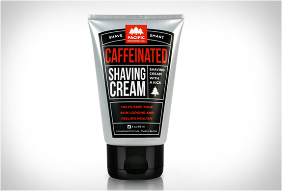 caffeinated-shaving-set-2.jpg | Image