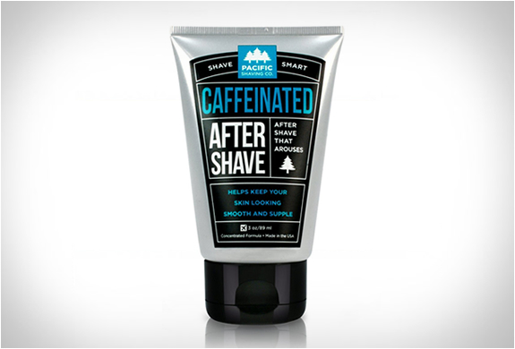 caffeinated-shaving-set-3.jpg | Image