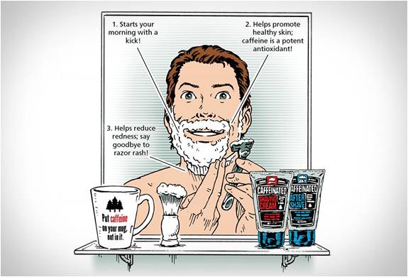 caffeinated-shaving-set-4.jpg | Image