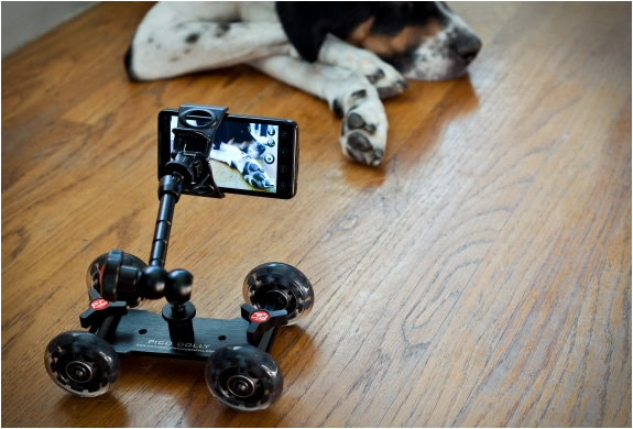 camera-table-dolly-2.jpg | Image