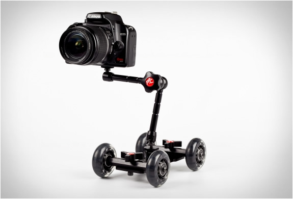 camera-table-dolly-3.jpg | Image