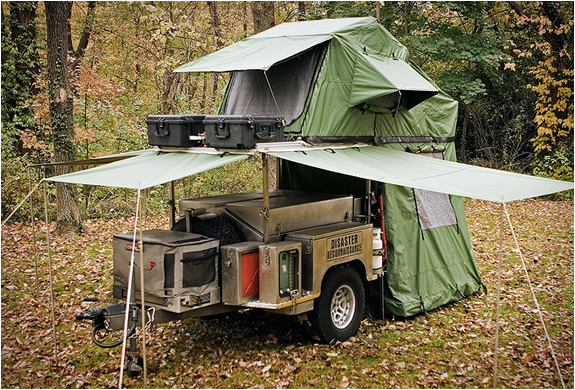 campa-all-terrain-trailer-3.jpg