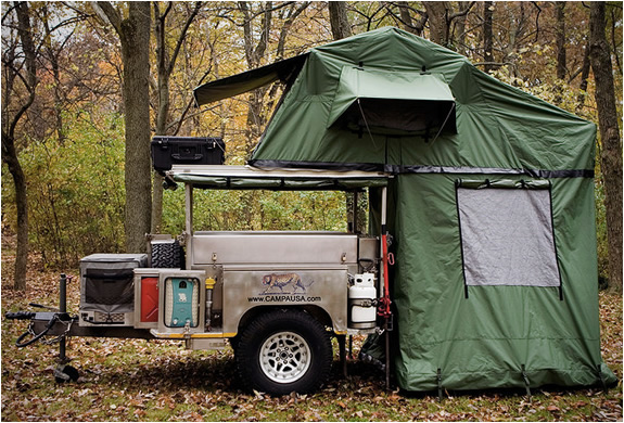 campa-all-terrain-trailer-4.jpg | Image