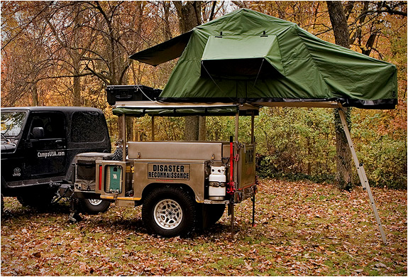 campa-all-terrain-trailer-5.jpg | Image
