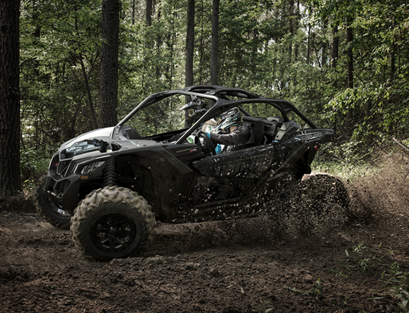 can-am-maverick-x3-10.jpg