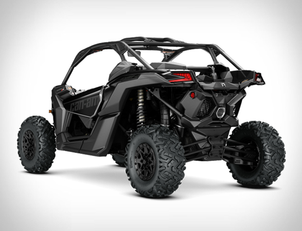 can-am-maverick-x3-2.jpg | Image
