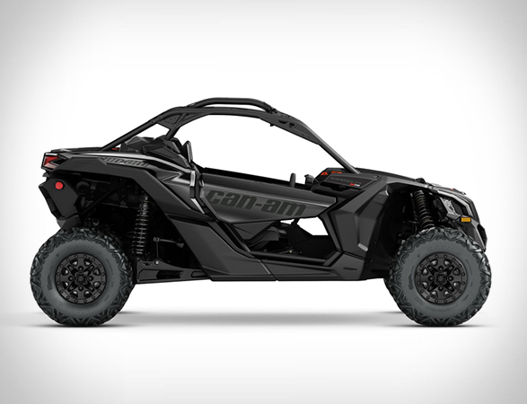 can-am-maverick-x3-3.jpg | Image