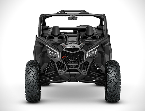can-am-maverick-x3-7.jpg