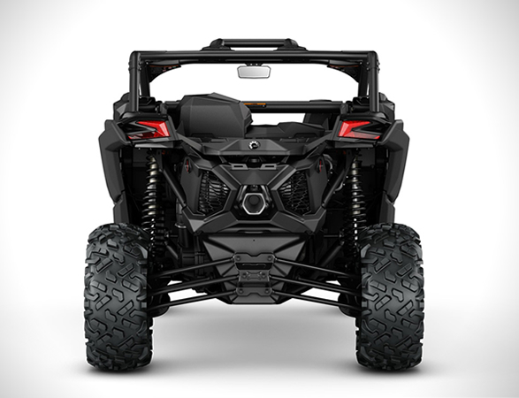 can-am-maverick-x3-8.jpg