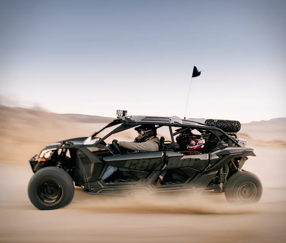 can-am-maverick-x3-max-10.jpg