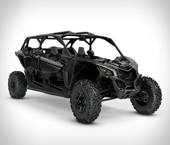 can-am-maverick-x3-max-2.jpg | Image