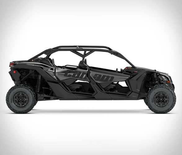 can-am-maverick-x3-max-3.jpg | Image