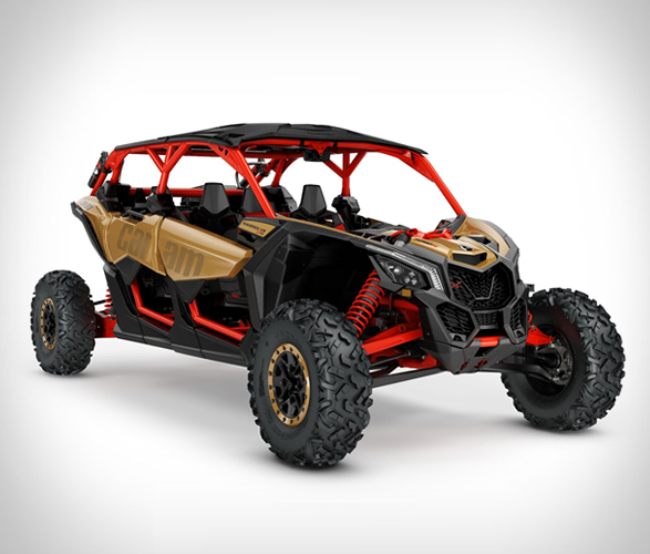 can-am-maverick-x3-max-5.jpg | Image