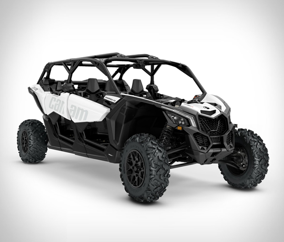 can-am-maverick-x3-max-6.jpg