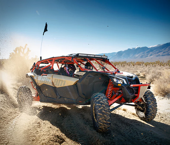 can-am-maverick-x3-max-7.jpg