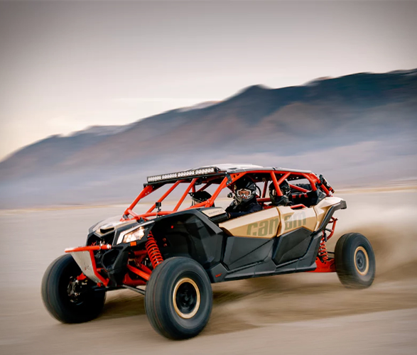 can-am-maverick-x3-max-9.jpg