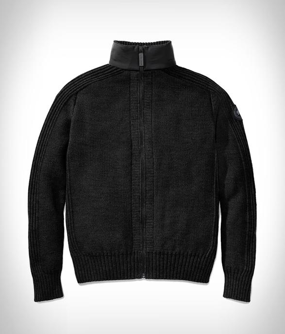 canada-goose-knitwear-10.jpg