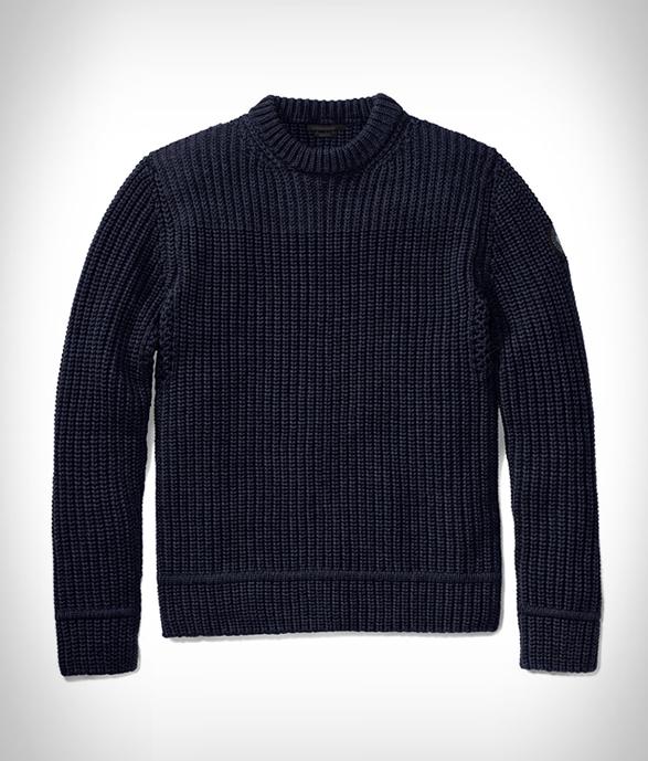 canada-goose-knitwear-12.jpg