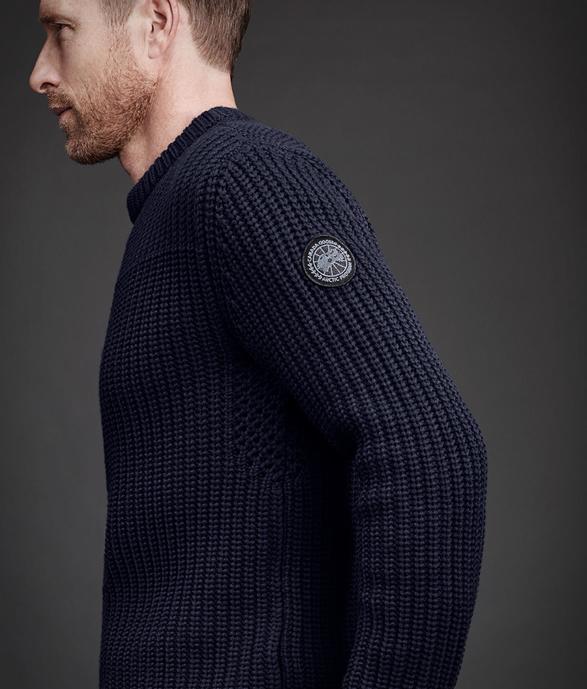 canada-goose-knitwear-13.jpg
