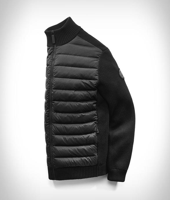 canada-goose-knitwear-14.jpg
