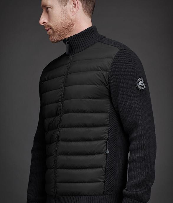 canada-goose-knitwear-15.jpg